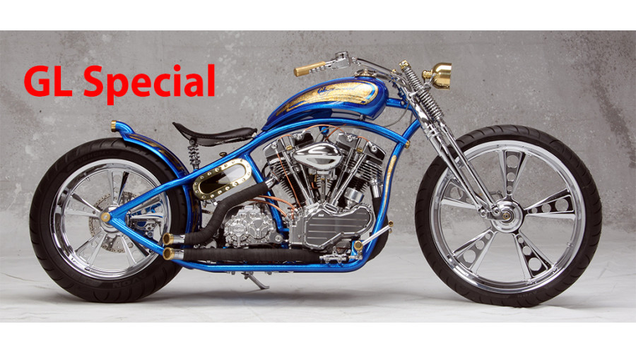 GL Special